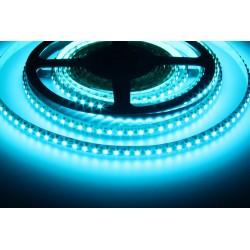 LED pásek 24V RGB 120LES 24W - RGB