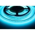 LED pásek 24RGB 12024 120LED/m - RGB