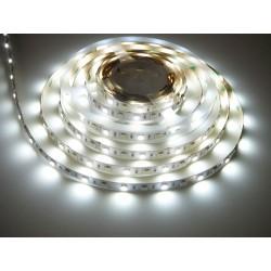 24V RGB+CW 14,4W vnitřní LED pásek záruka 3 roky - RGBW