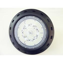 LED průmyslové svítidlo UFO100W