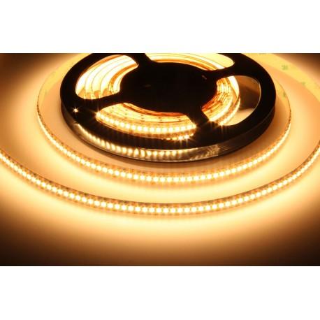 LED pásek 12LINE24024 - Teplá bílá