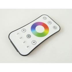 Ovladač dimLED OVS RGB 4KR