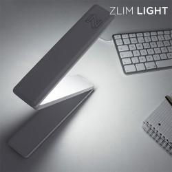 Rozkládací Mini LED Lampička s USB Zlim Light