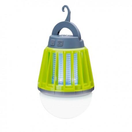 Elektrický Odpuzovač Komárů JATA MIB6 5W LED IPX6
