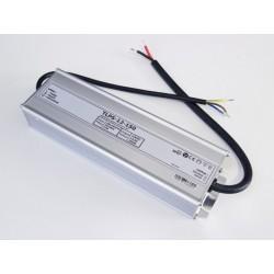 LED zdroj 12V 150W IP67
