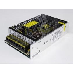 LED zdroj 12V 120W vnitřní