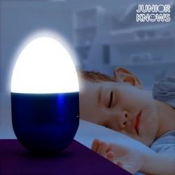 Dekorativní LED Vajíčko