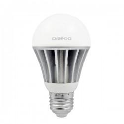 Sférická LED Žárovka Omega E27 15W 1300 lm