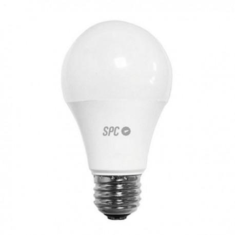 Chytrá žárovka SPC 6102B LED 10W A+ E27
