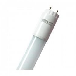 LED Trubice Silver Electronics T8 ECO 1,20 m 6000K 18W