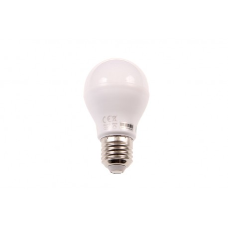 LED žárovka dimLED RGB+CCT FITILA 6W