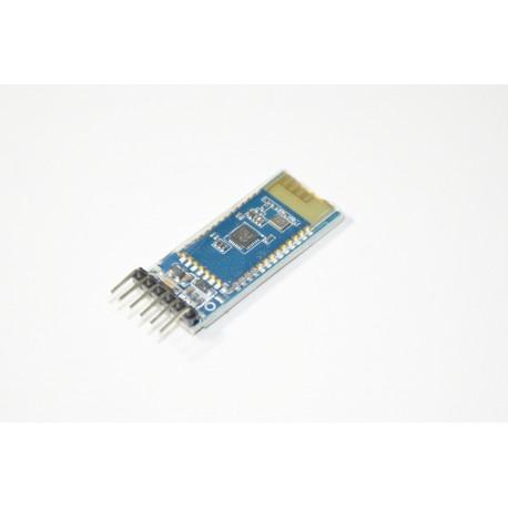 Bluetooth modul HC-05