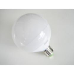 LED žárovka E27 12W 360°