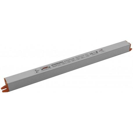 LED zdroj SuperSlim 12V 48W vnitřní