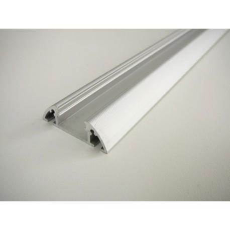 Nástěnný LED profil N10