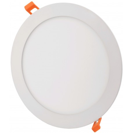 LED panel 24W kulatý 296mm