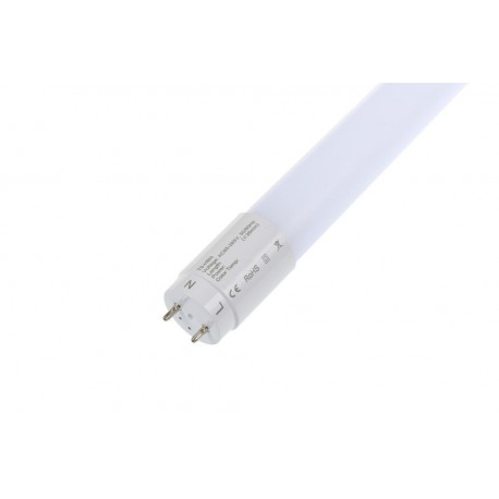 LED TRUBICE HBN120 120cm 18W 130lm/W