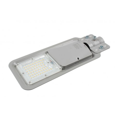 LED veřejné osvětlení 60W RS60W - denní bílá