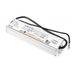 LED zdroj 24V 300W TLPS-24-300 IP67
