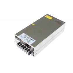 LED zdroj 24V 800W TLPZ-24-800 vnitřní