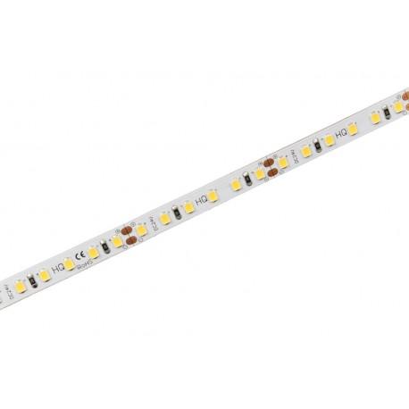 LED pásek 50M24HQ12096 50m vnitřní záruka 3 roky - Teplá bílá
