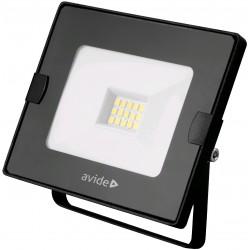 SMD LED reflektor 10W Slim