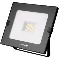 SMD LED reflektor 20W Slim