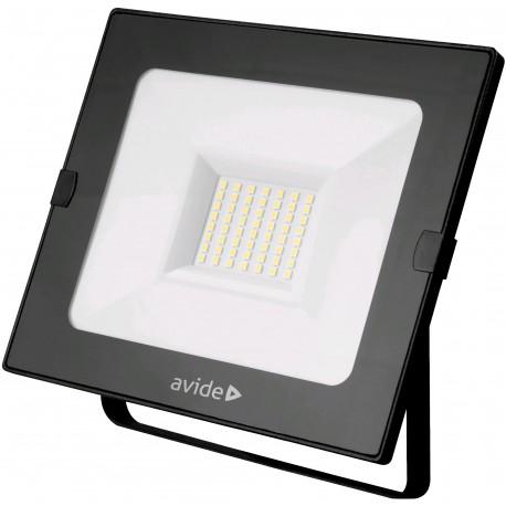 SMD LED reflektor 30W Slim