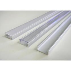 Nástěnný LED profil mikro-2