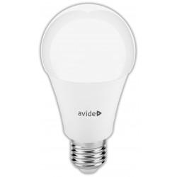Stmívatelná LED žárovka E27 12W 240°