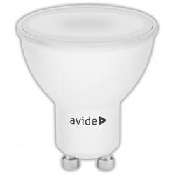 LED žárovka GU10 6W stmívatelná