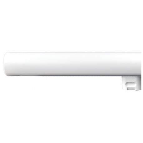 LED svítidlo S14d 300cm 5W 4000K