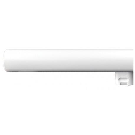 LED svítidlo S14d 500cm 8W 4000K