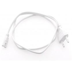 Napájecí kabel k trubicím T5 1m