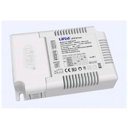 Stmívač pro LED panel 45W a 48W