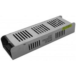 LED zdroj Slim 12V 200W vnitřní