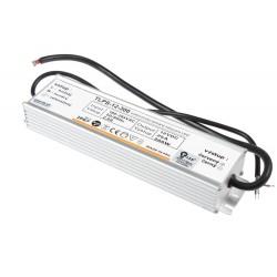 LED zdroj 24V 320W HPS-24-320 Záruka 5 let