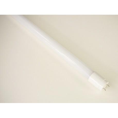 LED TRUBICE ICD 120cm 18W
